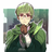 Sora Nova 123's avatar