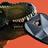Cerealinthebowl's avatar