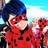 Linariel's avatar