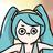 Tyranitar12's avatar