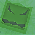 Energeticwaffle's avatar