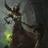 Rupuzioks's avatar