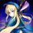 Any-m3's avatar