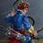 Tashaci's avatar