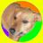 FlowerButterfly's avatar