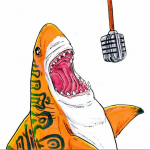 Shark's Paraguaná