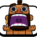 Mikeku's avatar