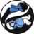 Capnport's avatar
