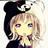Pixility's avatar