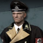 Warboy1234567's avatar