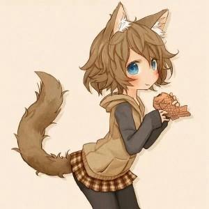 Kawaii-Arane's avatar