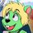 HugeClockTowerFan's avatar
