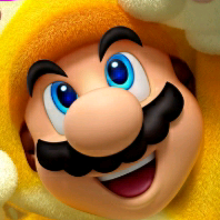 MarioFan350's avatar