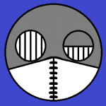 VanceTotal's avatar