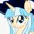 Stargaze Sprinkles's avatar