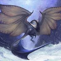 Dragonworldgaming's avatar