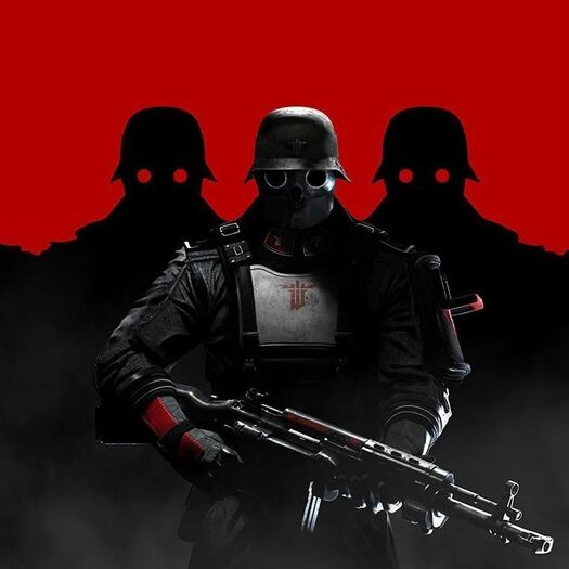 'Wolfenstein II: The New Colossus' Review: Woke and Wonderful