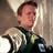 TheOnlyLaw's avatar