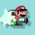 Morilli2001's avatar