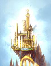 Alder Castle.jpg