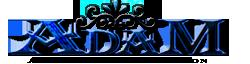 ADAM: Heart of Blood Wiki