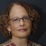 Portia K. Maultsby