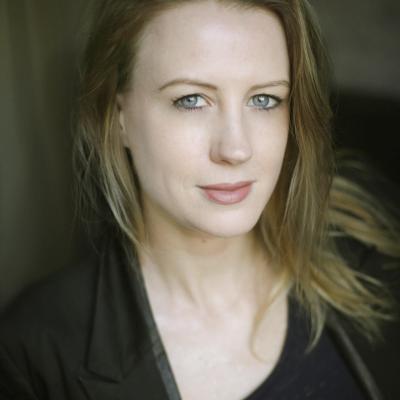 Anne-Cecile Begot.jpg