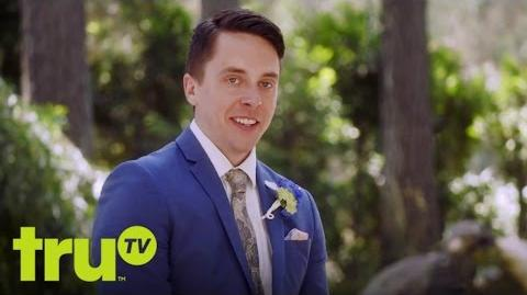 Adam Ruins Everything - Why Weddings Are A Total Rip-Off