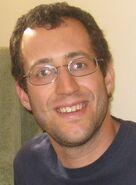 Kirk E. Lohmueller