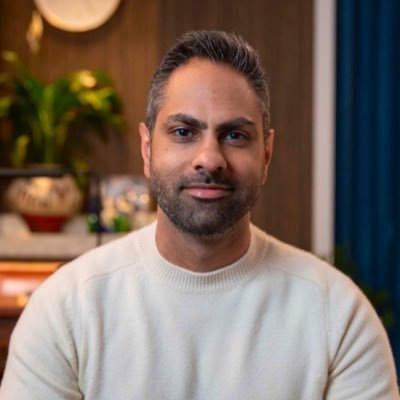 Ramit Sethi.jpg