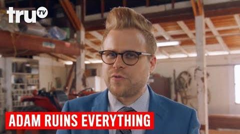 Adam_Ruins_Everything_-_How_Tech_Companies_Own_Your_Devices_truTV