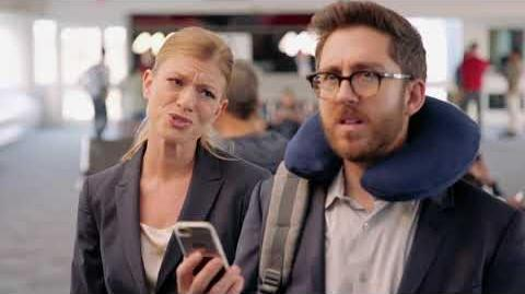 Adam Ruins Everything - Frequent Flyer Miles Scam truTV