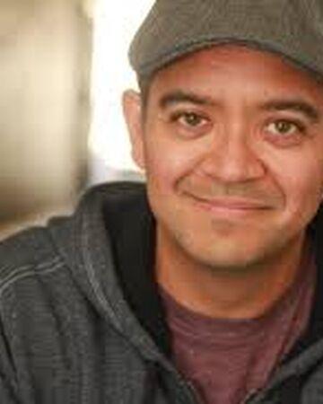 Ithamar Enriquez.jpeg