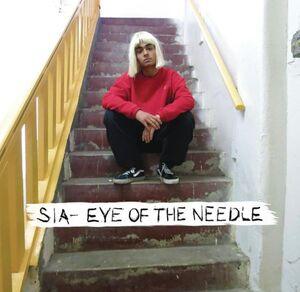 SIA - EYE OF THE NEEDLE.jpg