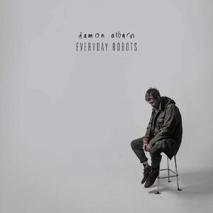 DAMON ALBARN - EVERYDAY ROBOTS (ALBUM).jpg