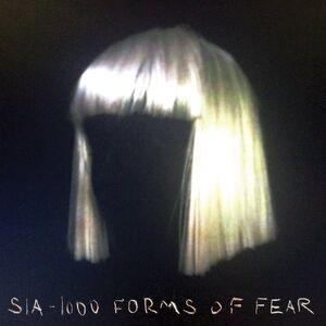 SIA - 1000 FORMS OF FEAR (ALBUM).jpg