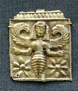 Plaque.bee