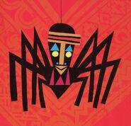 Anansi-the-spider-god