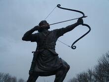 1280px-Arash Kamangir statue 2.JPG