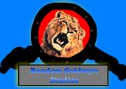 Random Goldwyn Pictures Take 2.png