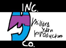 Millard Yarn Productions.png