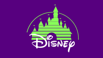 Your Dream Variations Walt Disney Pictures Adam S Dream Logos 2 0 Adam S Closing Logos Dream Logos Wiki Fandom At the end of the star's path is a plus sign that matches the disney font. dream variations walt disney pictures