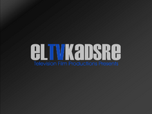 ETVKTVFPS