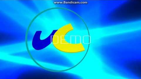 Fake!_Unamed_Charatcher_Video_1st_logo_(2001-2003)
