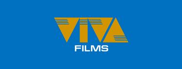 VivaFilmsONS1967.png