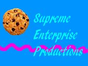 1990 Supreme Enterprise Studios Logo Take 17.png