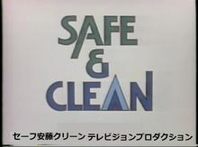 Safe & Clean.png