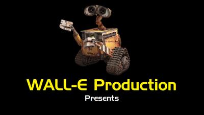 2008 WALL-E Production Logo.png