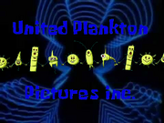 United Plankton Pictures Logo Take 3.png