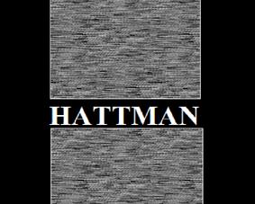 HATTMAN.png
